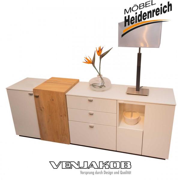 VENJAKOB - Sideboard COSMO