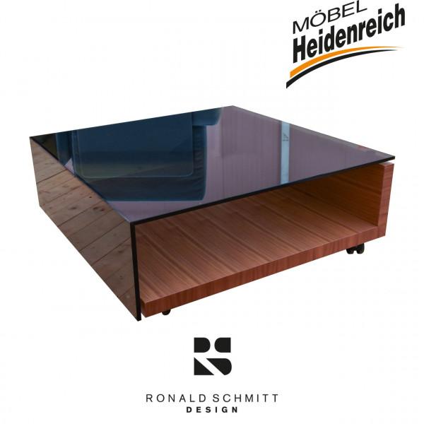 Ronald Schmitt Couchtisch K356