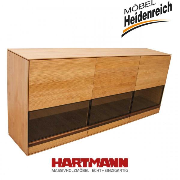 Hartmann Zenon - Hängeelement