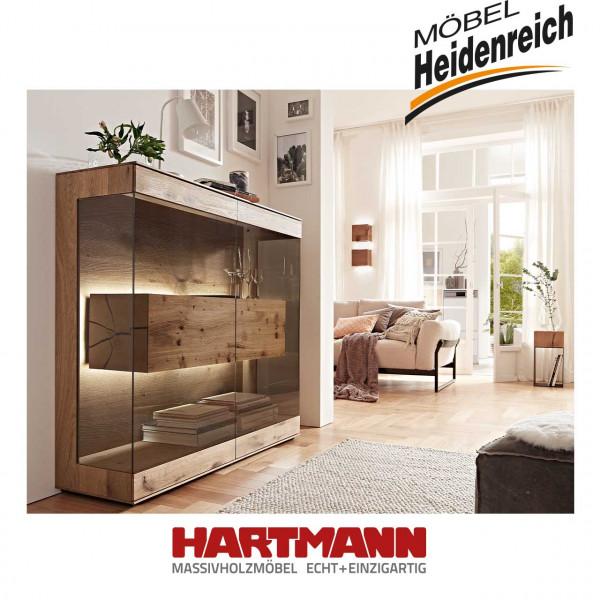 Hartmann Caya - Highboard 7170-HM-6139