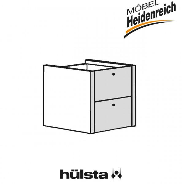 hülsta Dream Schubladen-Set 7820