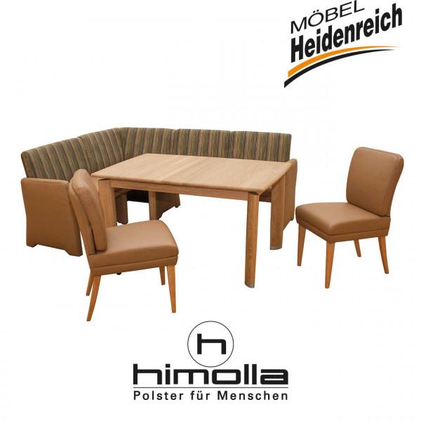 himolla – Eckbankgruppe – 1213