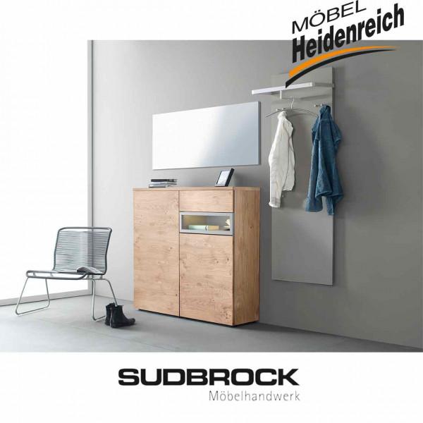 Sudbrock Garderobe FOX 12