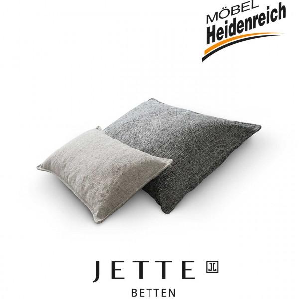 Jette-Betten Kissen Stg.4