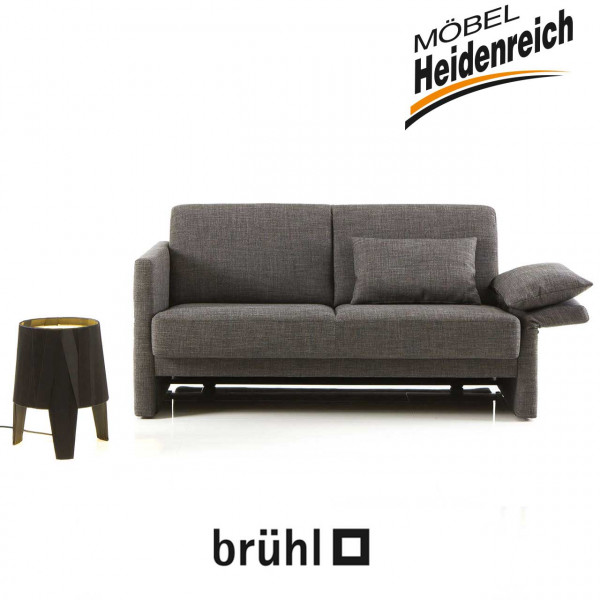 brühl cara - Bettsofa 48414