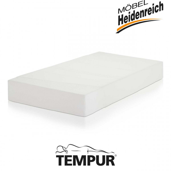 Tempur Matratze – Original Breeze 22