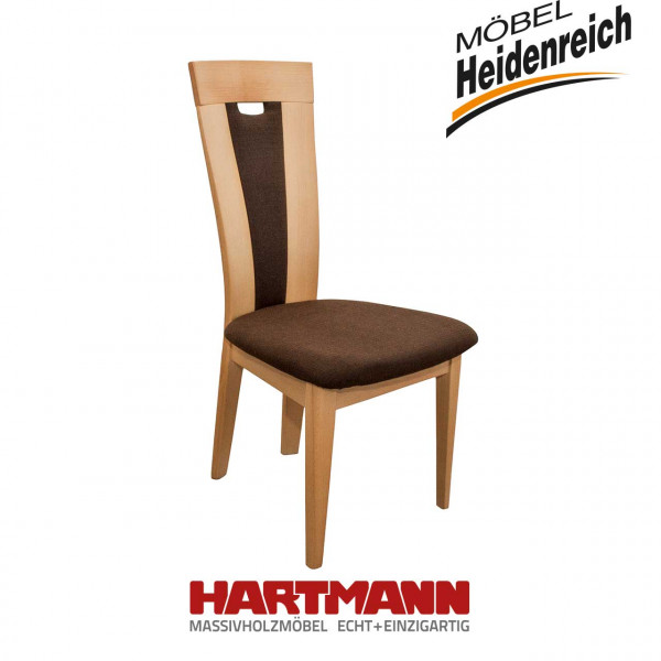 Hartmann - Stuhl 652.77
