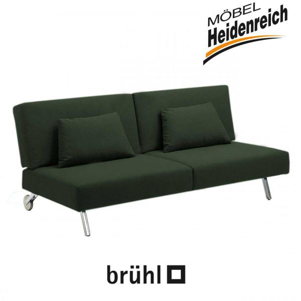 brühl concert - Bettsofa 69410