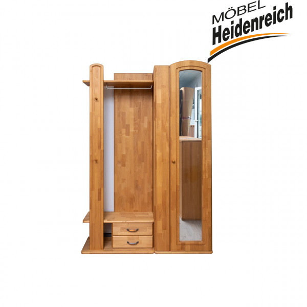 Rehkemper Garderobe