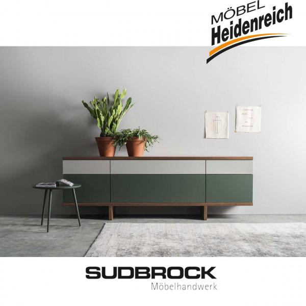 Sudbrock Sideboard CUBO 100