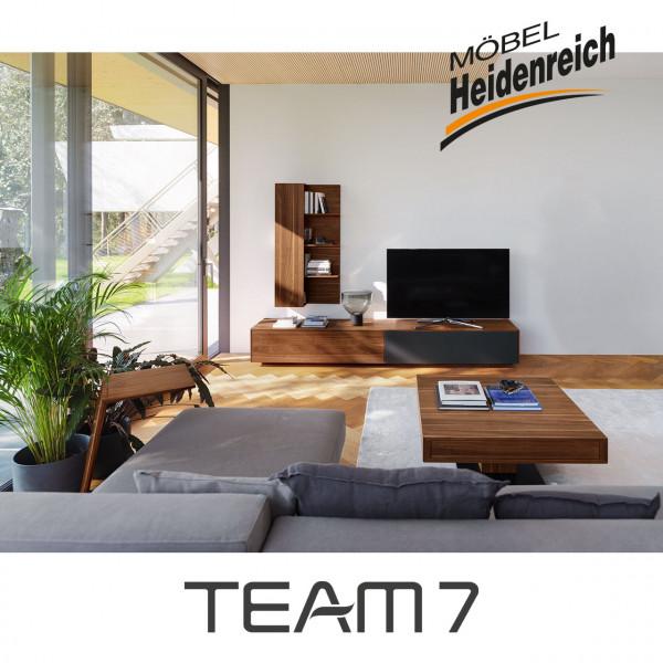 TEAM7 - filigno Wohnwand12