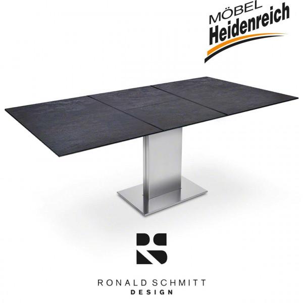 Ronald Schmitt P 4420 Esstisch Bonito Keramik ausziehbar