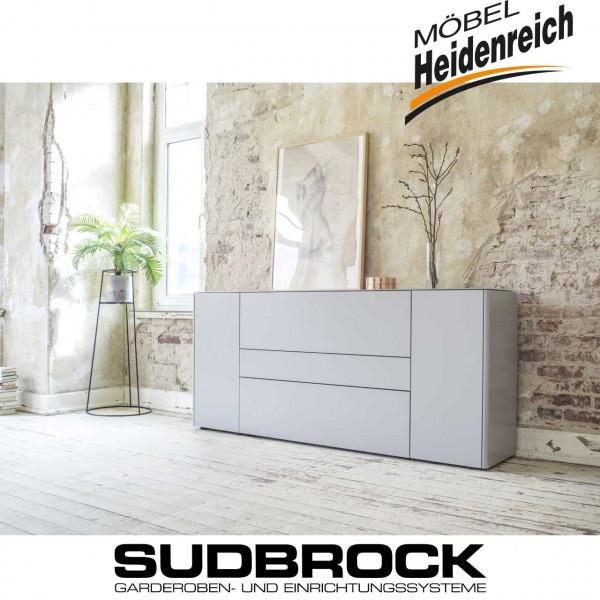 Sudbrock Sideboard GOYA 09