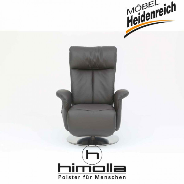 Himolla Sessel 7627 56 N44