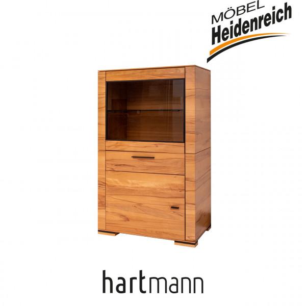 Hartmann Topal - Standelement 5810-1516