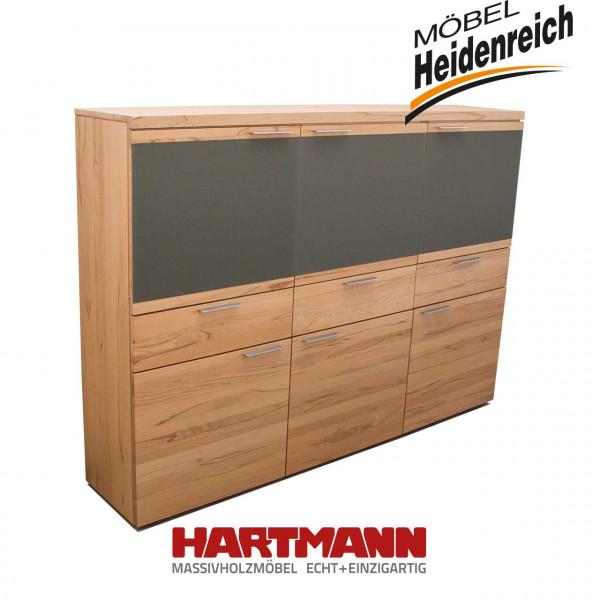 Hartmann – PUR 2.0 – Highboard