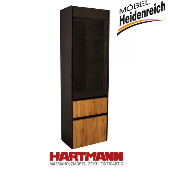 "Hartmann - Standelement ""Zafiro"""