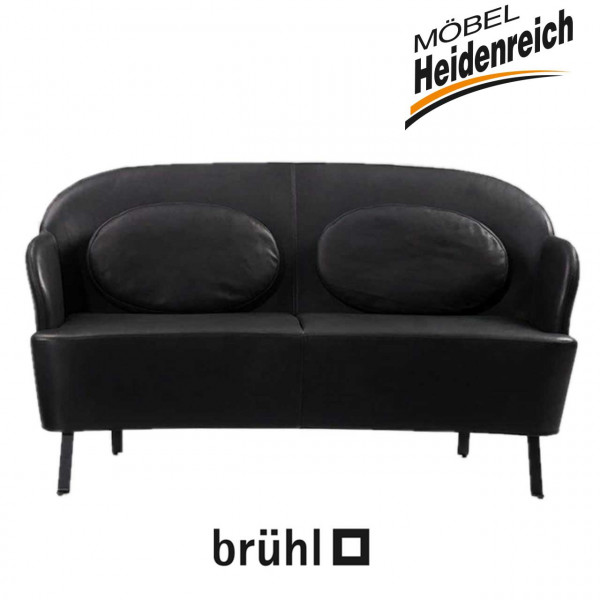 brühl floret - Sofa 65805