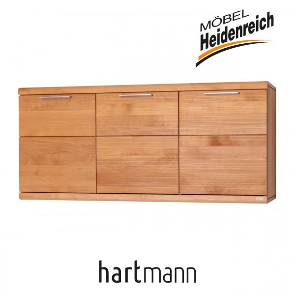 Hartmann ARONDA - Lowboard 6380-2415