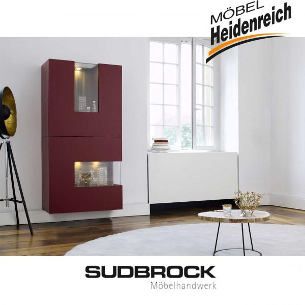 Subrock Sideboard DOMINO 642