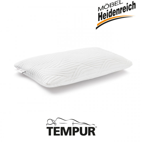Tempur Kissen – Comfort fest