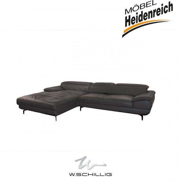 W.Schillig Polsterecke Mod. 21105