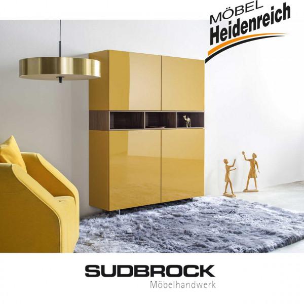 Sudbrock Highboard CUBO 62
