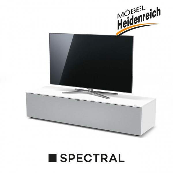 spectral Next Lowboard NXS1604