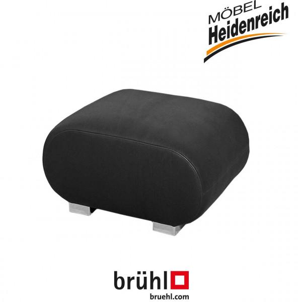 "Brühl – Hocker ""sumo"""