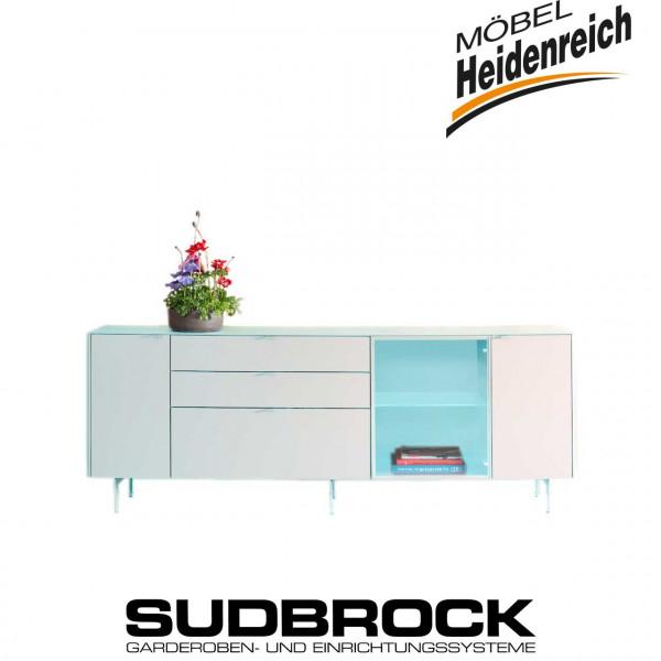 Sideboard-GOYA-32-PG.10