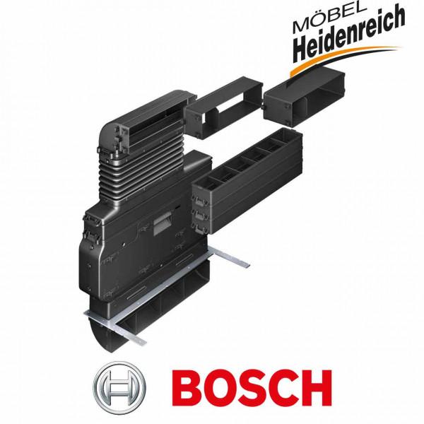 BOSCH Starterset HEZ381501
