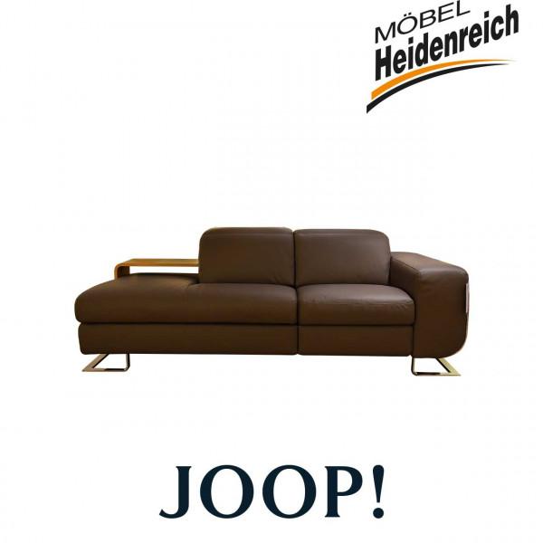 Joop! Sofagruppe 007 Living