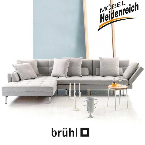 brühl amber - Empfehlung Garnitur 67836 + 67923