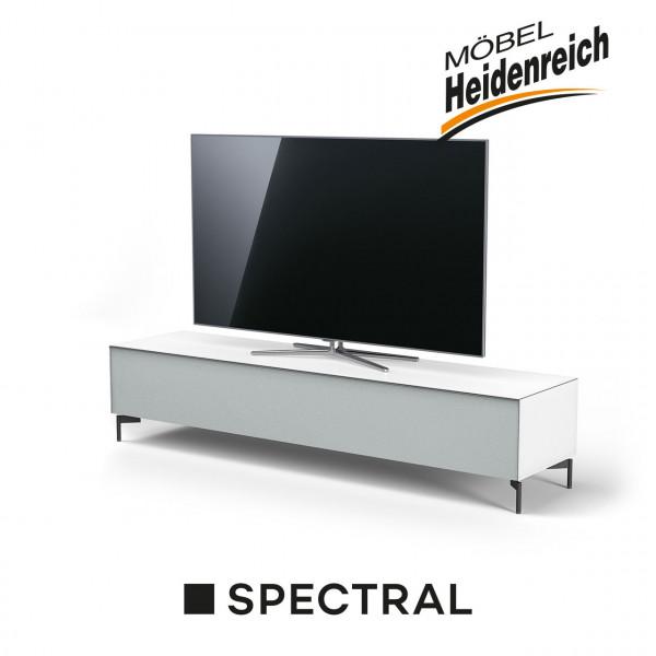 spectral Scala TV-Soundbar-Lowboard SC2004-SNG-SAT