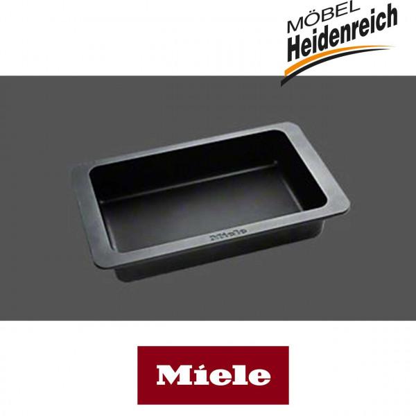 Miele - HUB 5001 XL *NEU-sofort verfügbar*