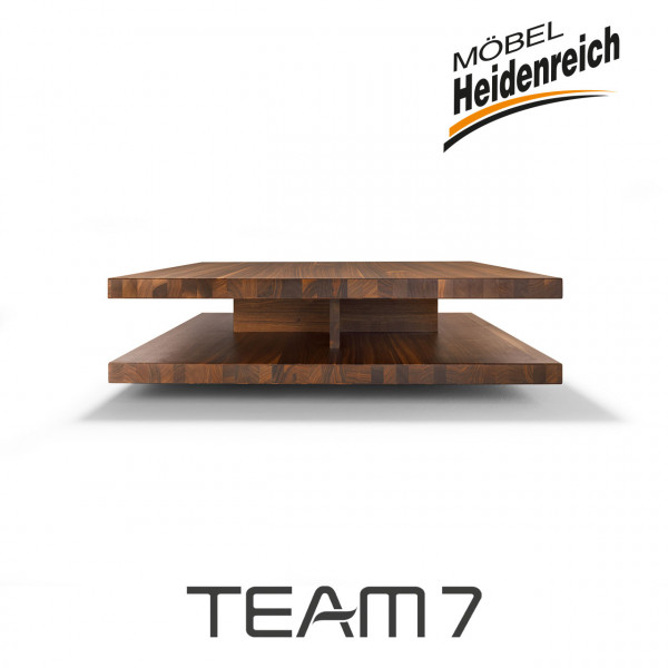 TEAM7 - c3 Couchtisch