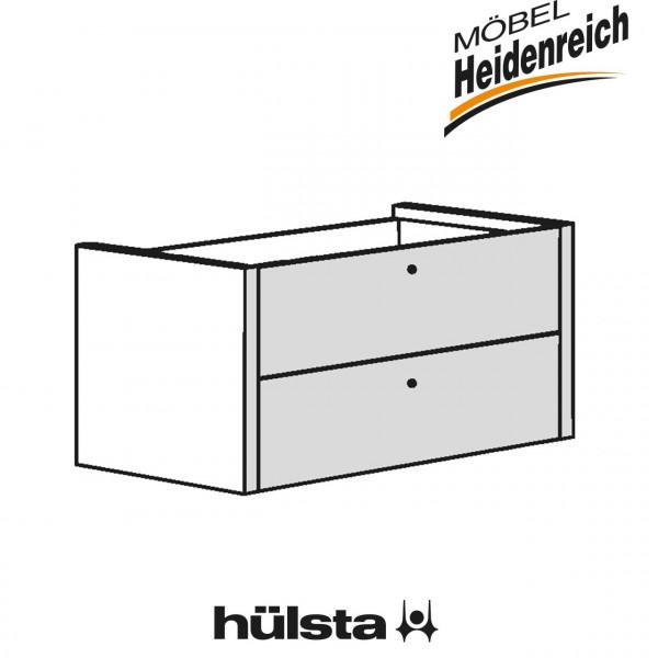 hülsta Dream Schubladen-Set 7821