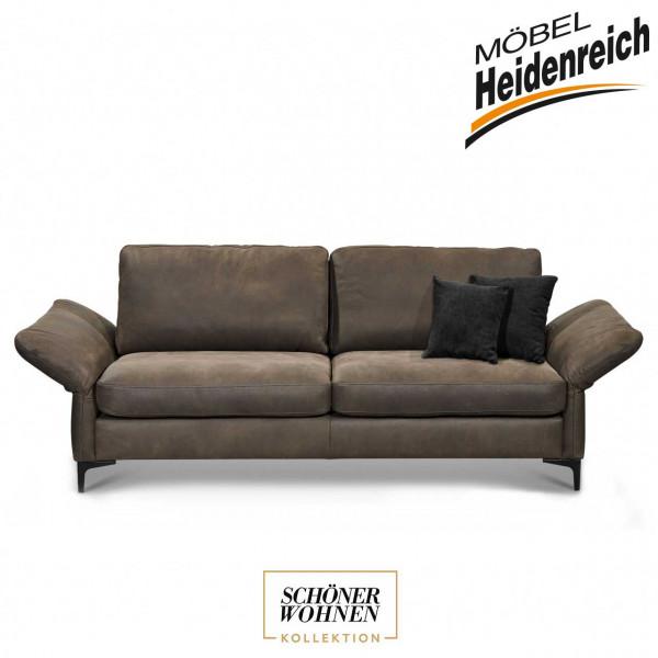 Schöner Wohnen Kollektion -Timeless Sofa 3-er 3002