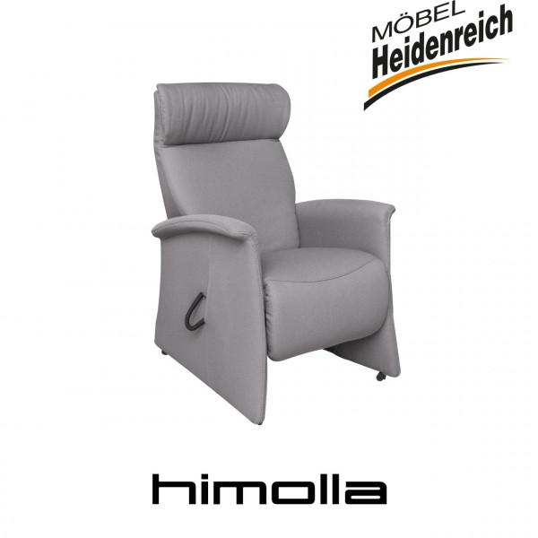 """himolla Cumulyflex """"Mini"""" 7238 35 P12 2-motorig"""