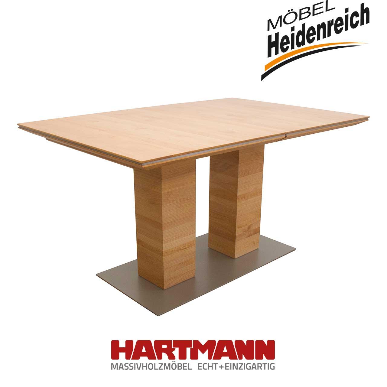 Ziemlich Hartmann Massivholzmöbel Fotos - Die Designideen für ...