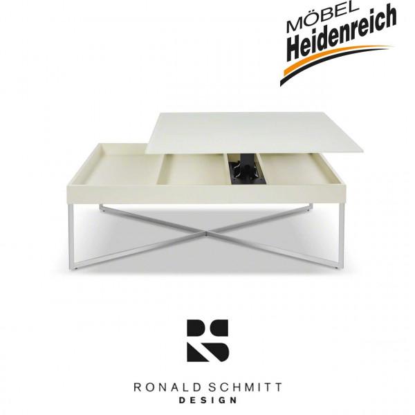 Ronald Schmitt K 484 Couchtisch Eris
