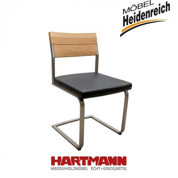Hartmann – Freischwinger 0690 | HARTMANN | Marken | Möbel Heidenreich