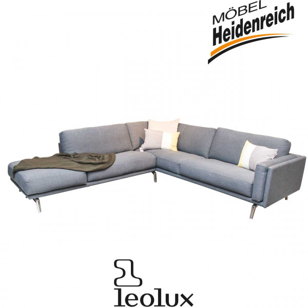Leolux - Sofa Bellice