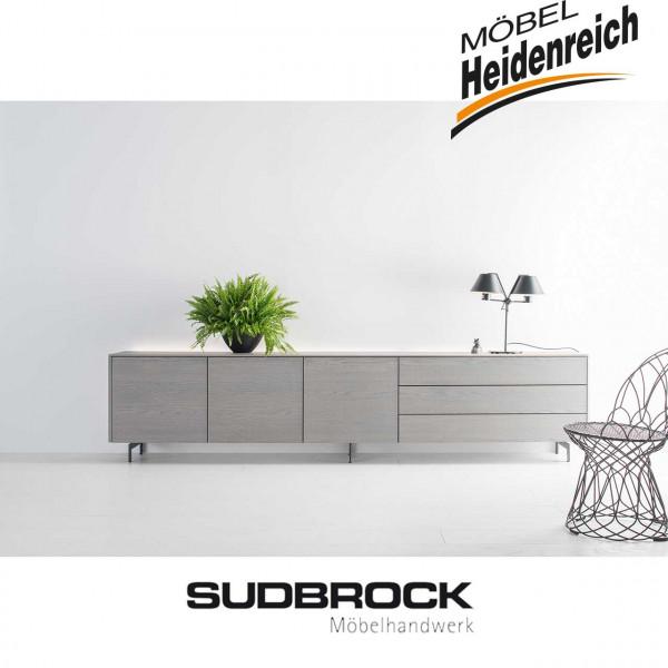 Sudbrock Sideboard GOYA 26