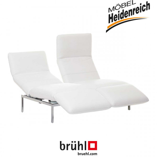 bruehl sofa roro medium m bel heidenreich. Black Bedroom Furniture Sets. Home Design Ideas