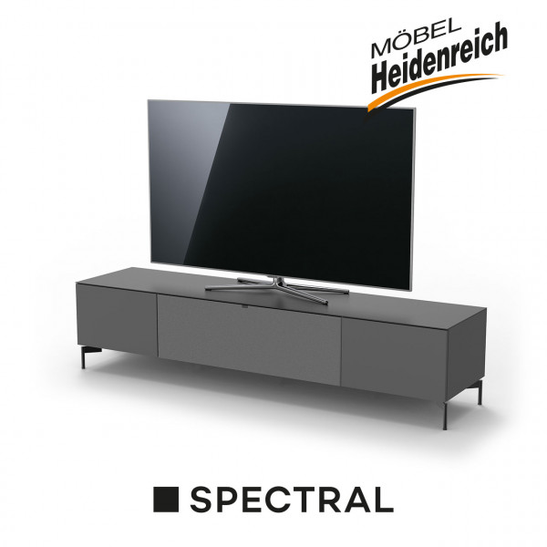 spectral Next TV-Soundbar-Lowboard NXS2004