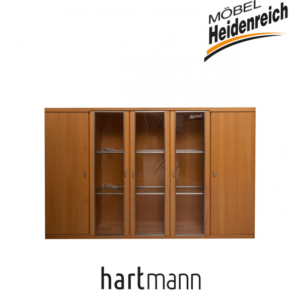 Hartmann Alando - Highboard 4130-4230