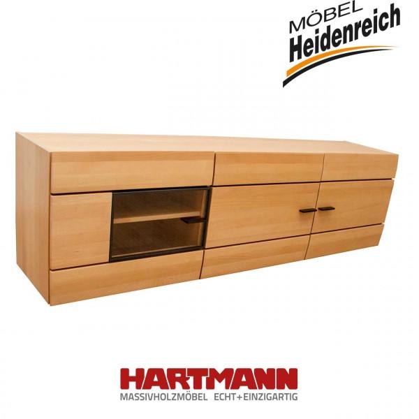 Hartmann Zenit - Hängeelement