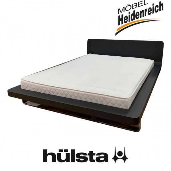 hülsta Bettrahmen Tamis plus 8826