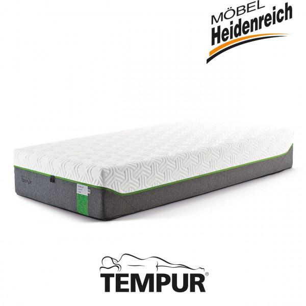 Tempur Matratze – Hybrid Luxe 30 mit CoolTouch